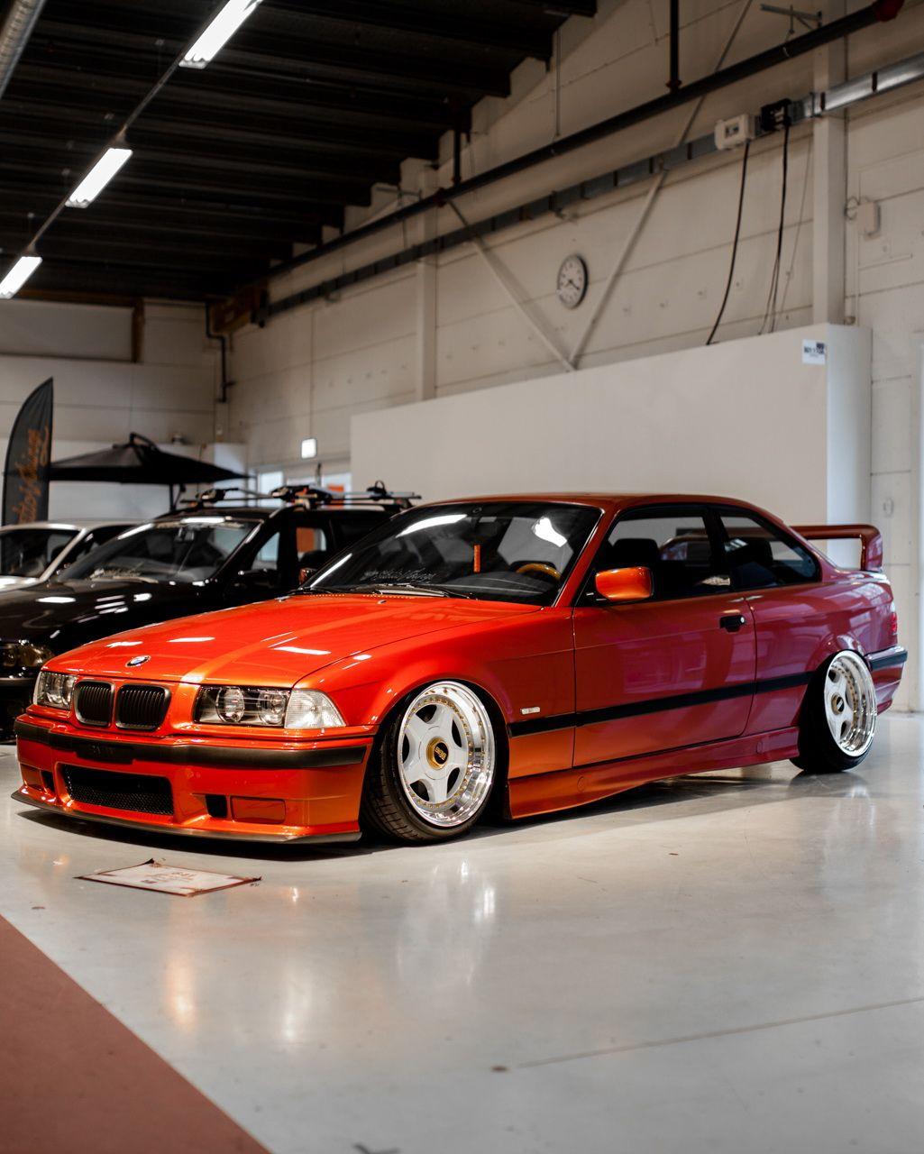 Bmw Z3 Yellow: Bmw E36, BMW And Cars