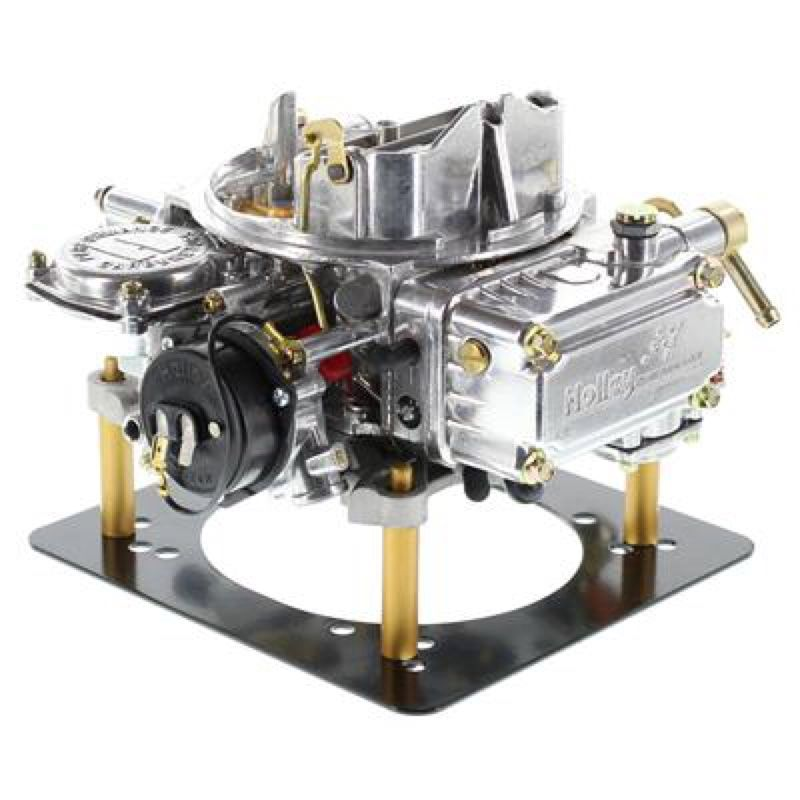 Pinned From Pin It For Iphone Electric Choke Carburetor Electricity