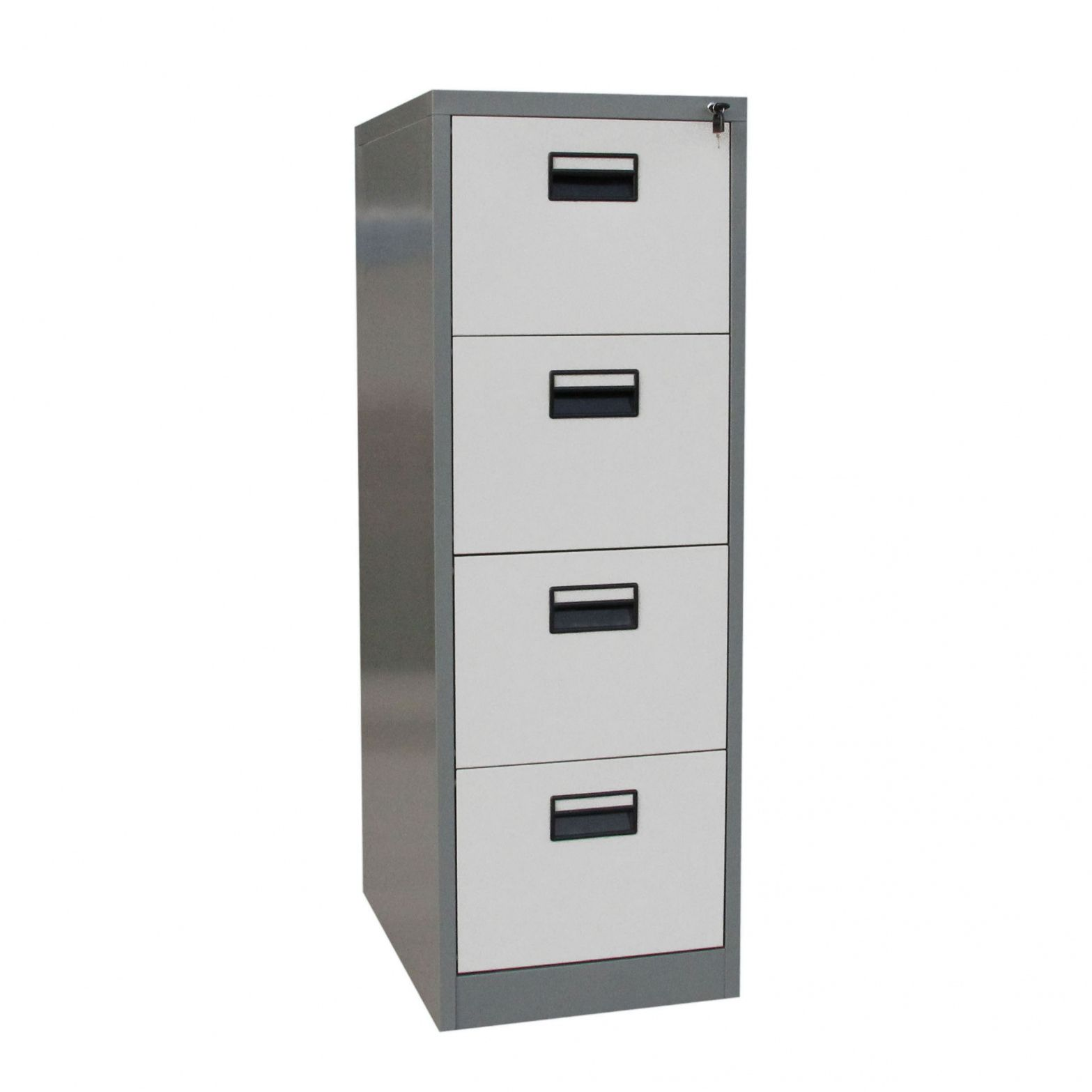 Lovely Home Filing Cabinet Ideas