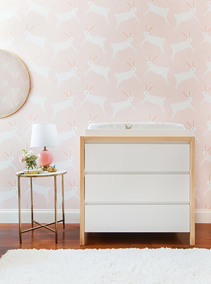 We Ve Gathered The Top Nursery Decorating Tips To Create A Sweet Little E For Your One While Keeping You In Budget