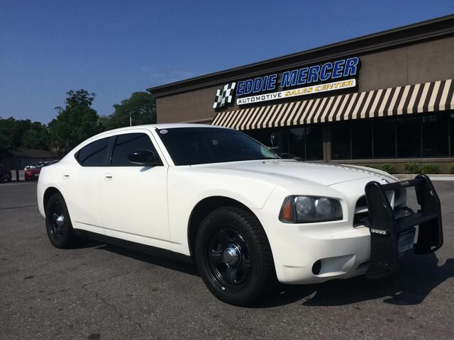 2009 Dodge Charger Sedan  Eddie Mercer Automotive  Pinterest