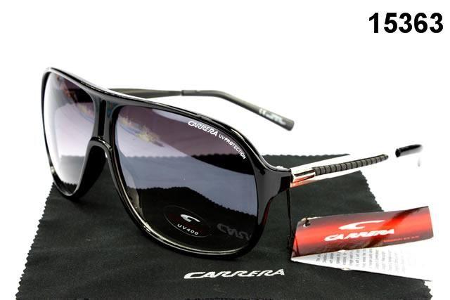 knockoff Carrera sunglasses sale, Carrera sport sunglasses