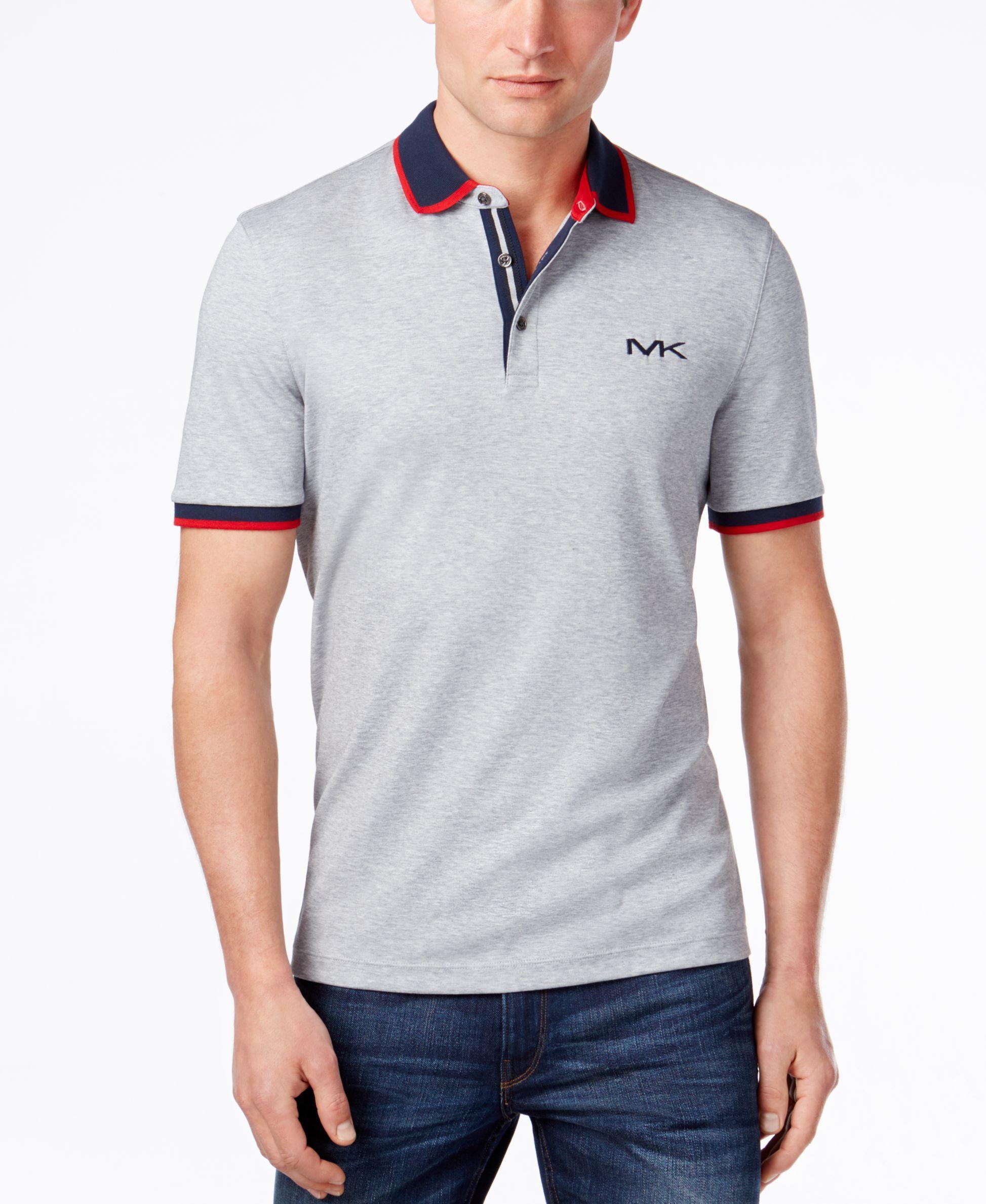 mercedes shirts benz tee hamilton amg meilleure dans of t voiture shirt