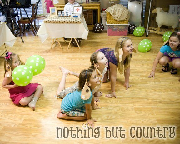Fun Christian Youth Activities on Obedience | Our Everyday ...
