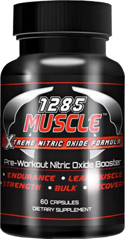 the best whey protein Muscle Muscle building supplements Pre workout booster