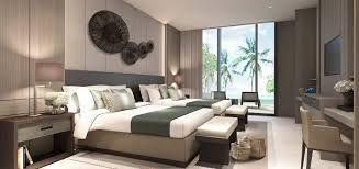 Image result for SCDA Resort Hotel Development, Bali, Indonesia- Guestroom