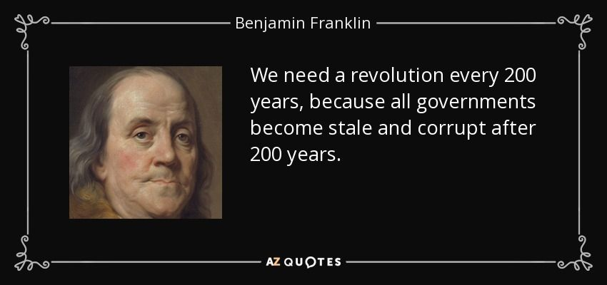 Unknown Quote Benjamin Franklin Quotes Benjamin Franklin Quotes