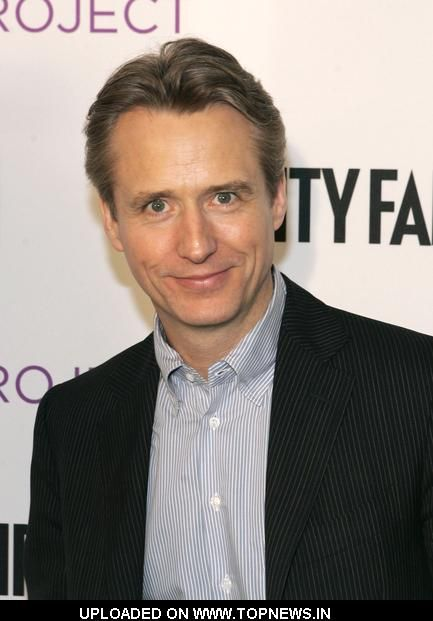 linus roache actor
