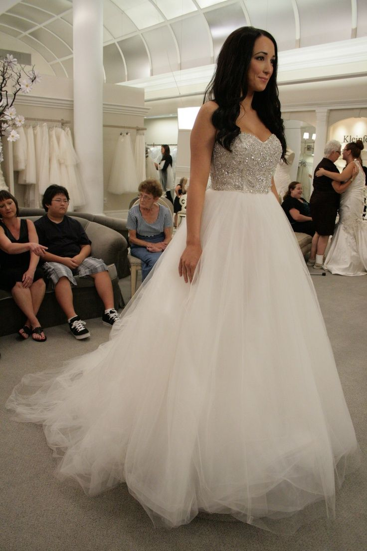 Wedding dresses from the show say yes to the dress google search wedding dresses from the show say yes to the dress google search ombrellifo Images