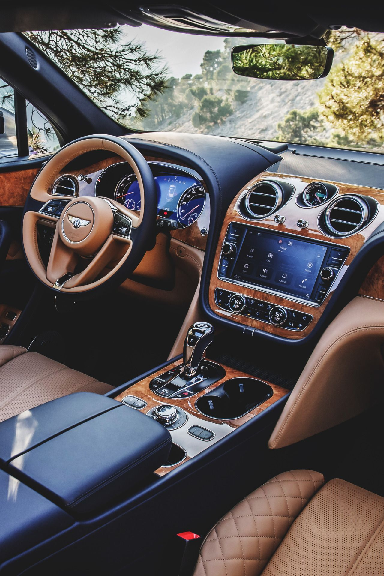 Lusso Dodici Bentely Bentayga More Instagram Join Our