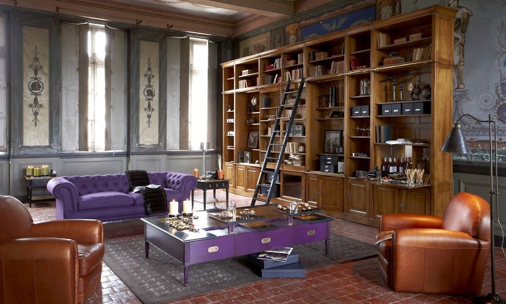 wwwsmellinkclassicsnl großer Schrank Schrank auch mit Leiter - wohnideen und inspiration
