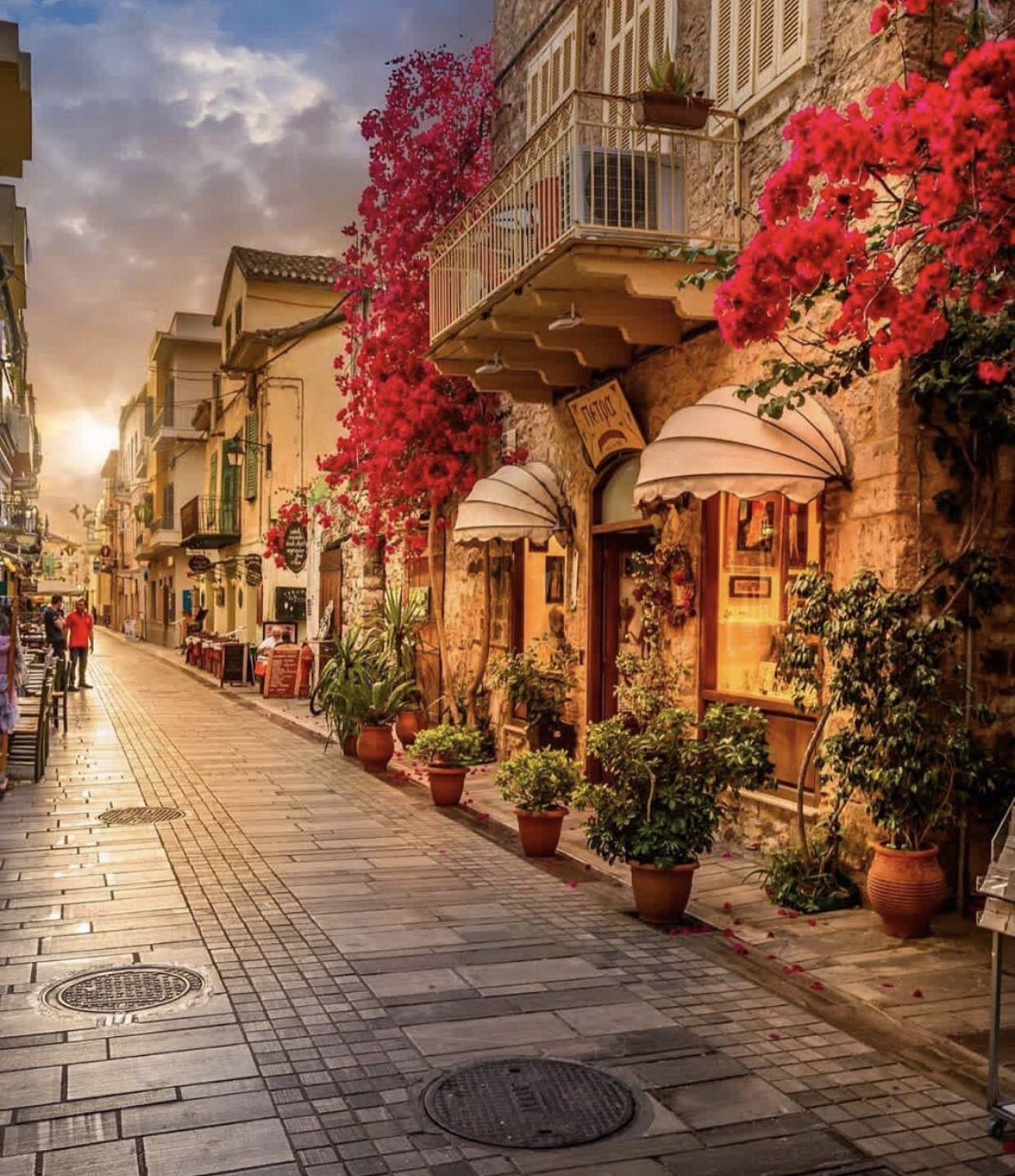 ᴘɪɴʙʀɪᴇʟʟᴇsᴏᴘʜɪᴇ Wonderful places, Beautiful places