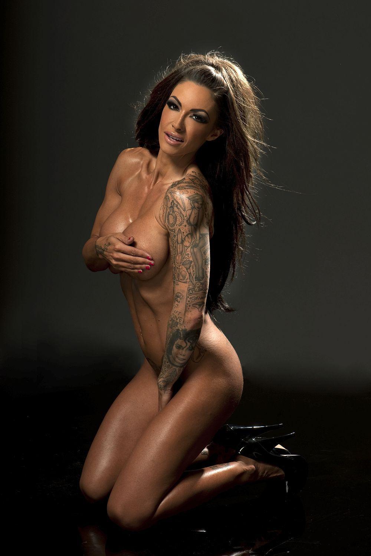 Jodie marsh porn pic gallery