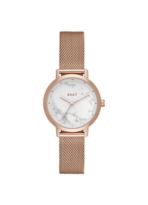 64748885792 DKNY The Modernist Horloge NY2703 | Horloges in 2019 - Watches ...