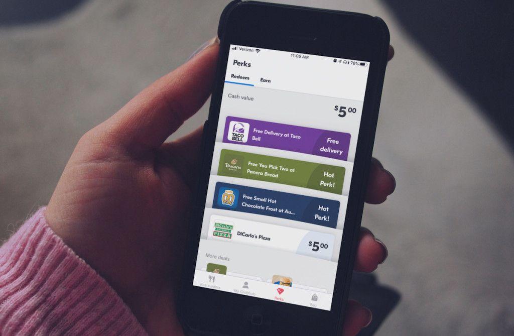 Best Food Delivery App Doordash Uber Eats Postmates Or Grubhub Best Meal Delivery Delivery App Grubhub Delivery