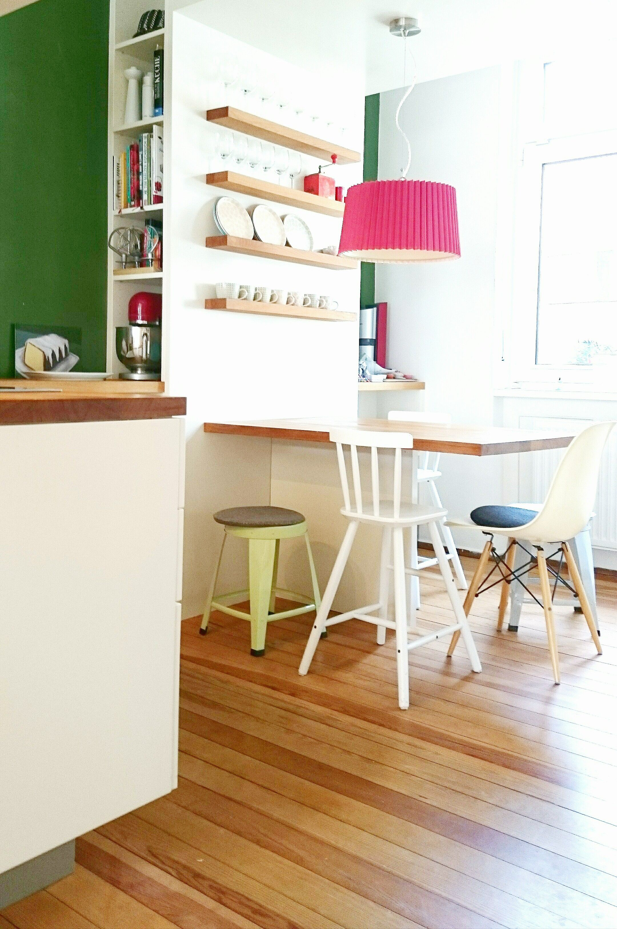 Großartig Kücheninsel San Diego Fotos - Küche Set Ideen ...