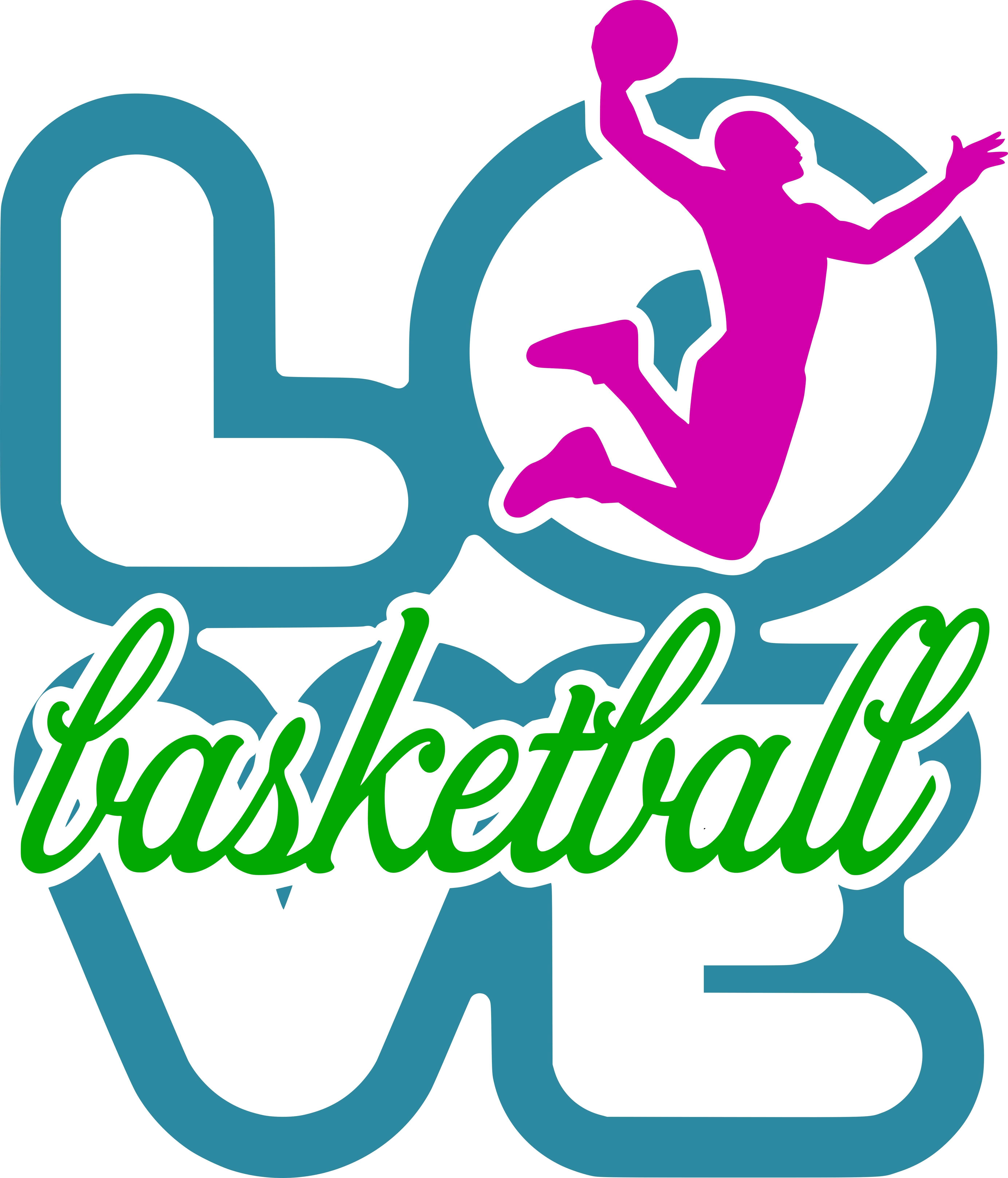 Download FREE Basketball SVG File - Free SVG Files   Free ...