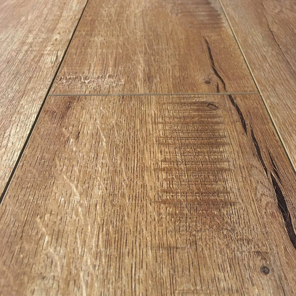 Calabasas 12mm laminate flooring by vienna laminate