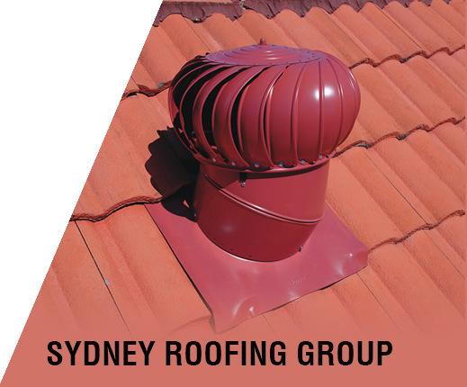 Professional Roof Repairs Sydney, NSW Sydney Roofing