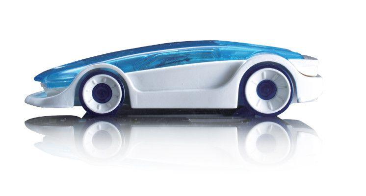 Robotikits Salt Water Fuel Cell Car Kit Build A Salt Water Powered Car Water Fuel Cell Water Powered Car Fuel Cell