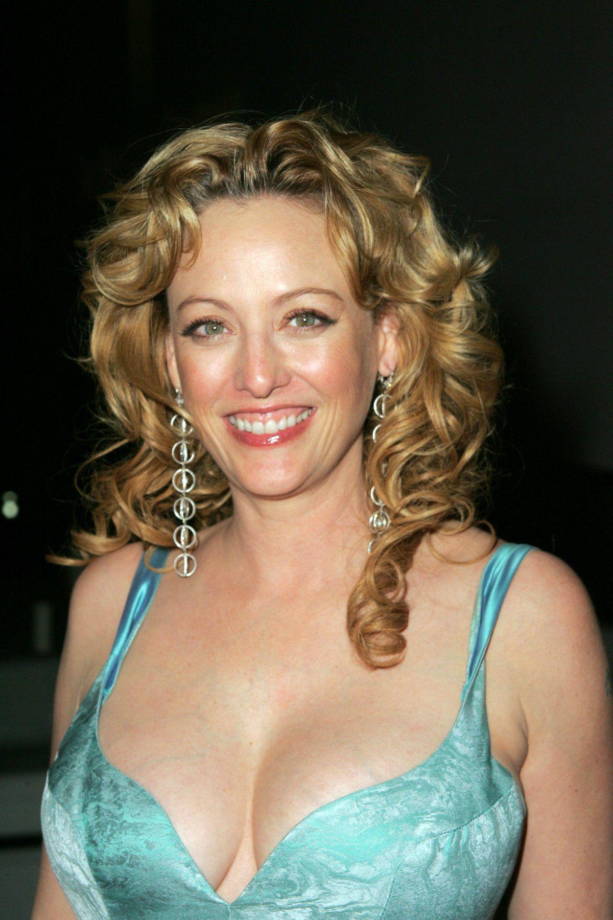 Sandy Johnson,Jill Eikenberry born January 21, 1947 (age 71) Hot pic Claire Goose (born 1975),Judith Ridley