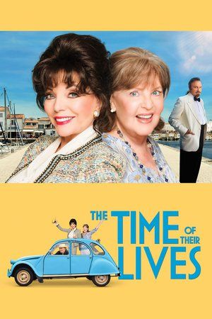 Watch The Time of Their Lives Full-Movie Streaming