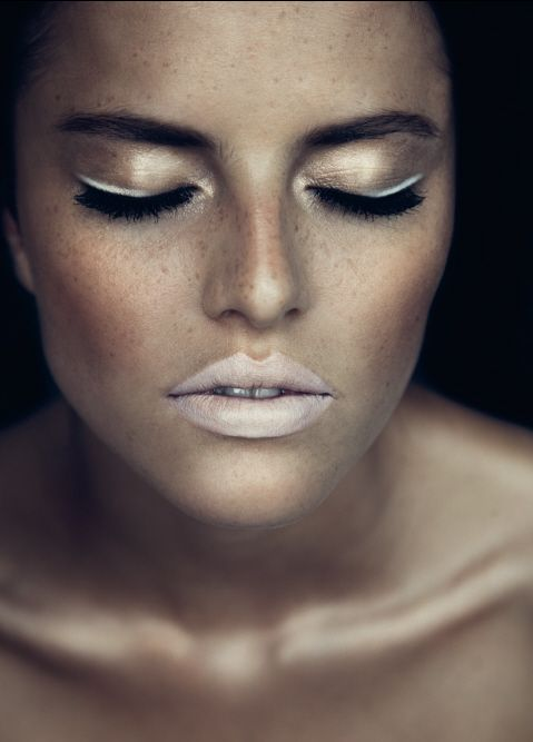 blog conleys