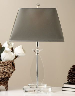 Best Lamp Shades Lamp Shades: 10 Best Beaufitul Lamps Shades Floor ...