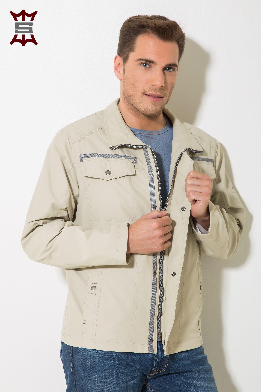 Modelo VETEL #cazadora #chaqueta #primavera #modahombre #tendencia #MSolanas