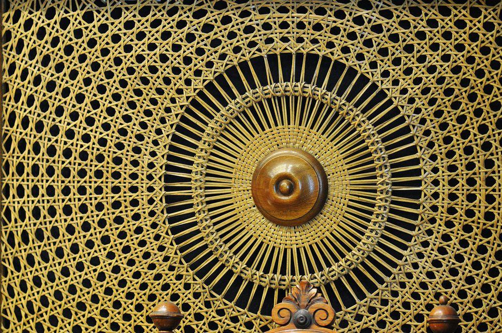 Hypnose von Globe58