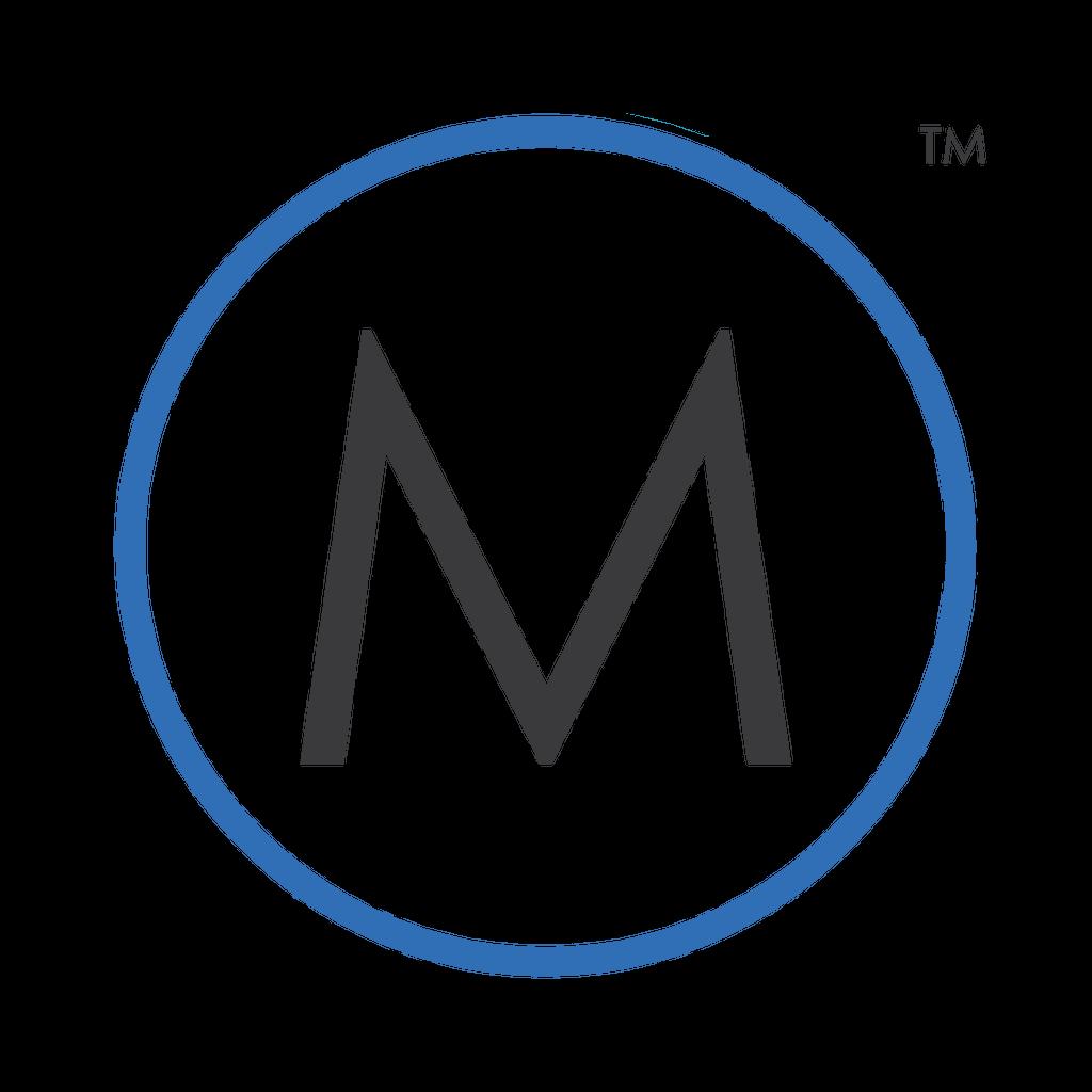 Manuva
