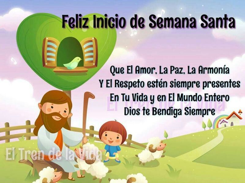 Semana Santa Imagenes De Felices Pascuas Feliz Domingo De Ramos Imagenes De Feliz Sabado