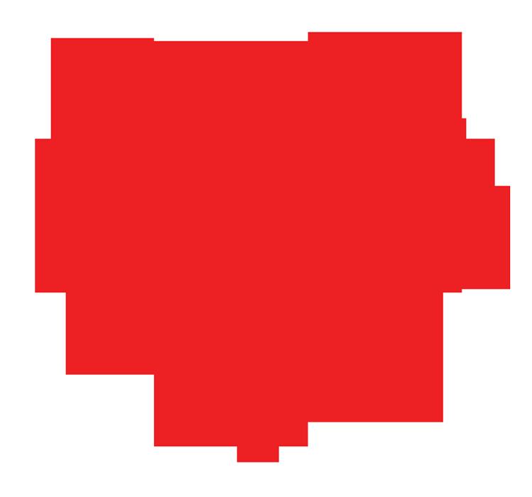 Home Phoenix in 2020 Band logos, Band tattoo, Phoenix band