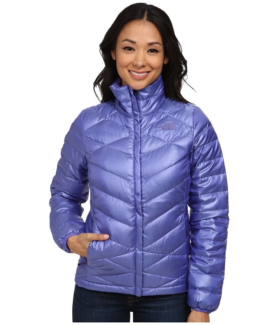 The North Face The North Face Aconcagua Jacket Starry Purple Women S Coat Thenorthface Cloth Jackets North Face Aconcagua Coats For Women [ 1120 x 960 Pixel ]