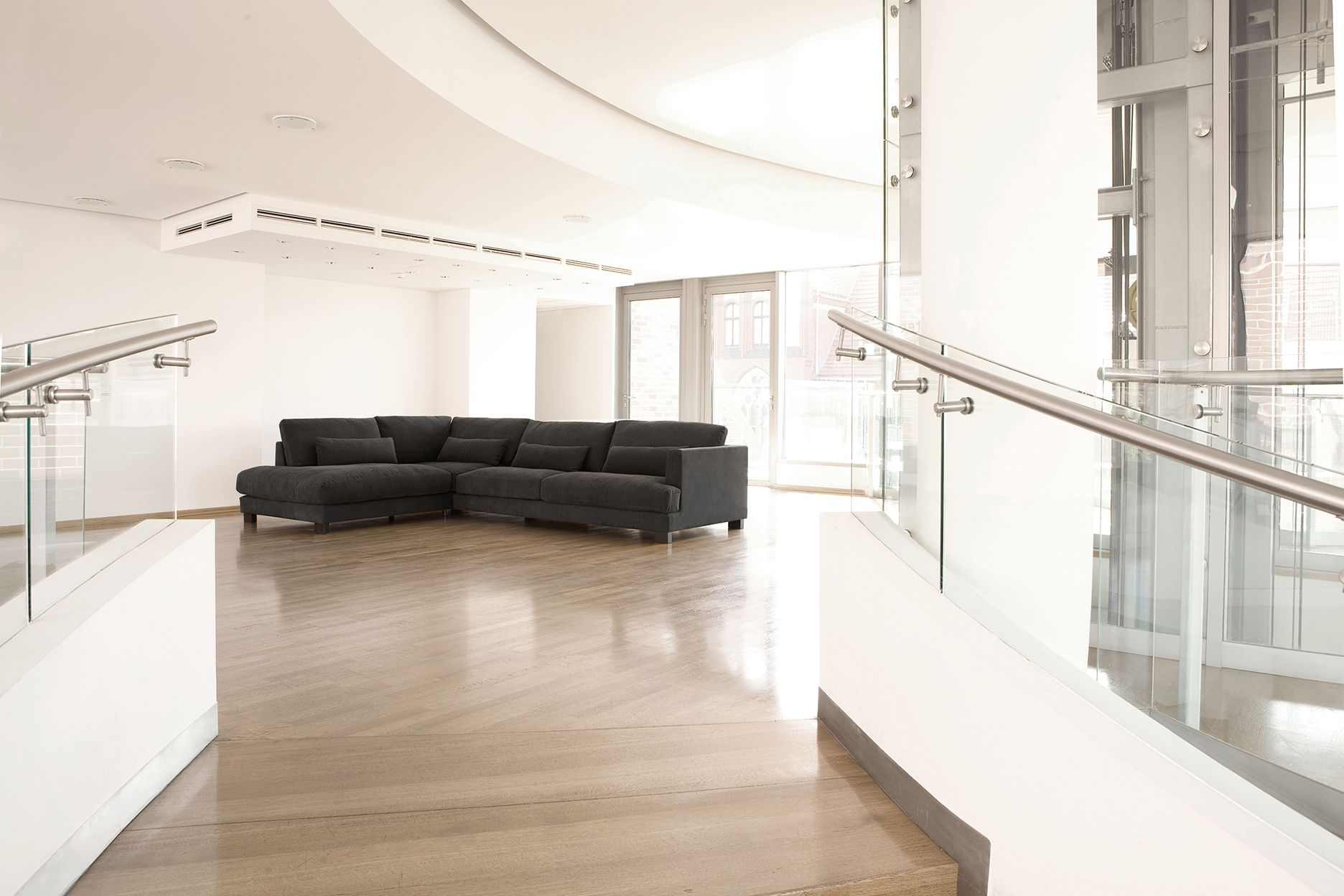 Brandon A Combination Of Simplicity And Comfort With A Limitless Range Of Sizes And Options To