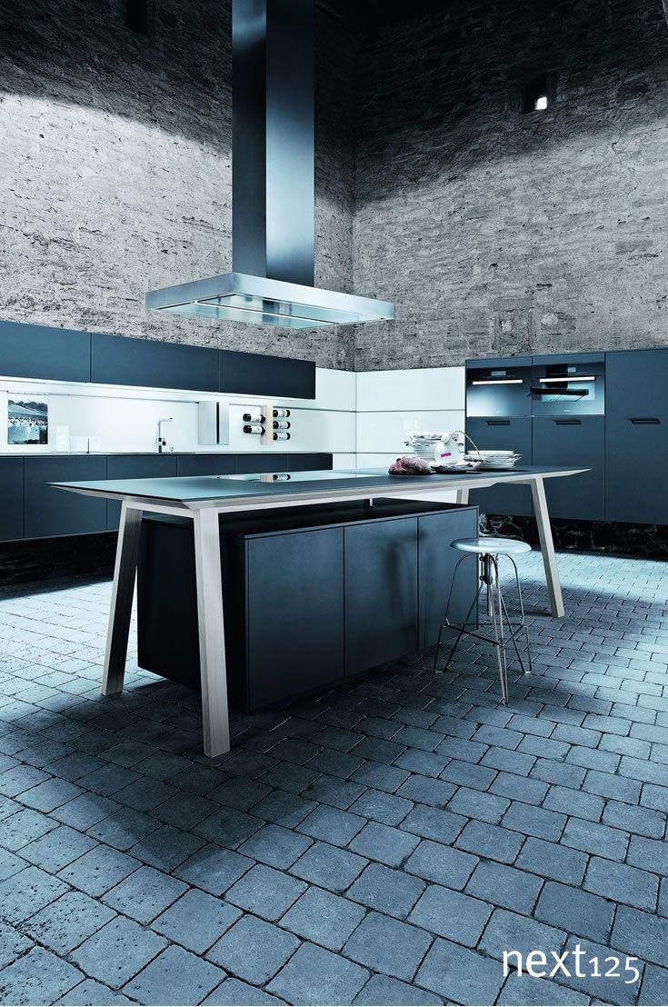 keuken #keukenstudiomaassluis | к | Pinterest | Kitchens
