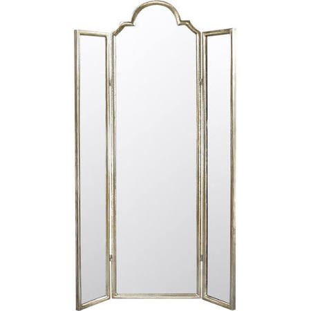 french country room dividers with mirrors Google Search Mirrors