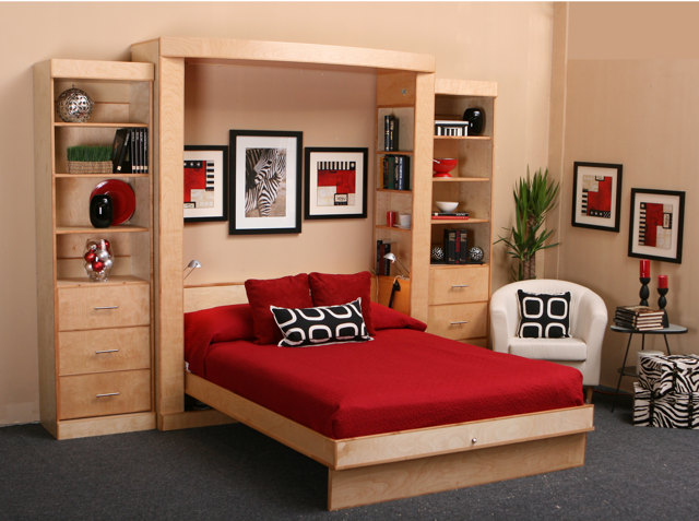 Wall Beds Sofa Beds HideaBeds Best Sleep Centre