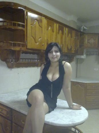 arab single women over 50 Meet thousands of beautiful single women online seeking men for dating dubai women dating, united arab hanging at e beach would love to travel all over the.