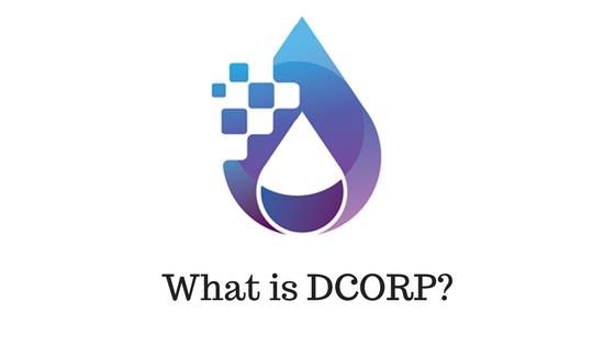 DCORP description