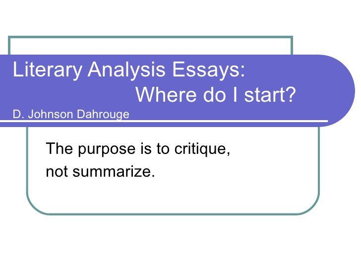 Esl rhetorical analysis essay proofreading for hire ca