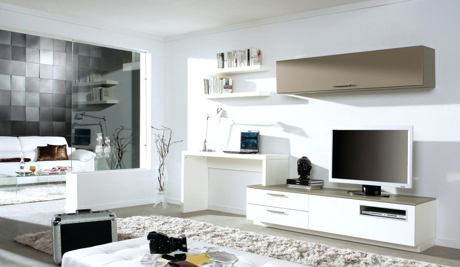 147 Love The Tv Desk And Wall Mounted Unit Looks As If Its All Wall Desk Units Ikea Innovative Love The Tv Desk Home Office Layouts Tv In Bedroom Desk Tv Stand