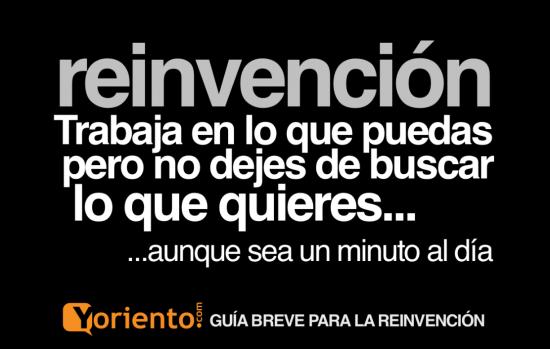 reinvenciona-reinvencion-profesional-yoriento-550x349