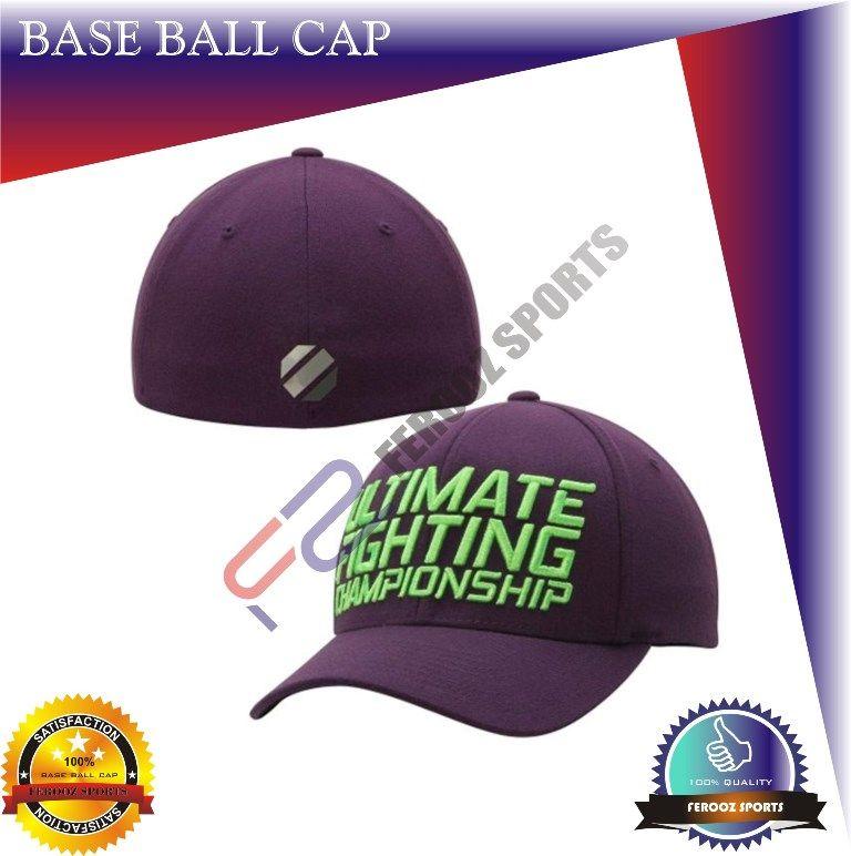 custom embroidered screen printed baseball caps uk design hats hat no minimum