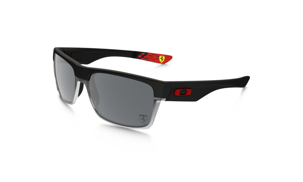5d2b6376b9 Shop Oakley Twoface™ at the official Oakley online store. Free Shipping and  Returns. Polorized