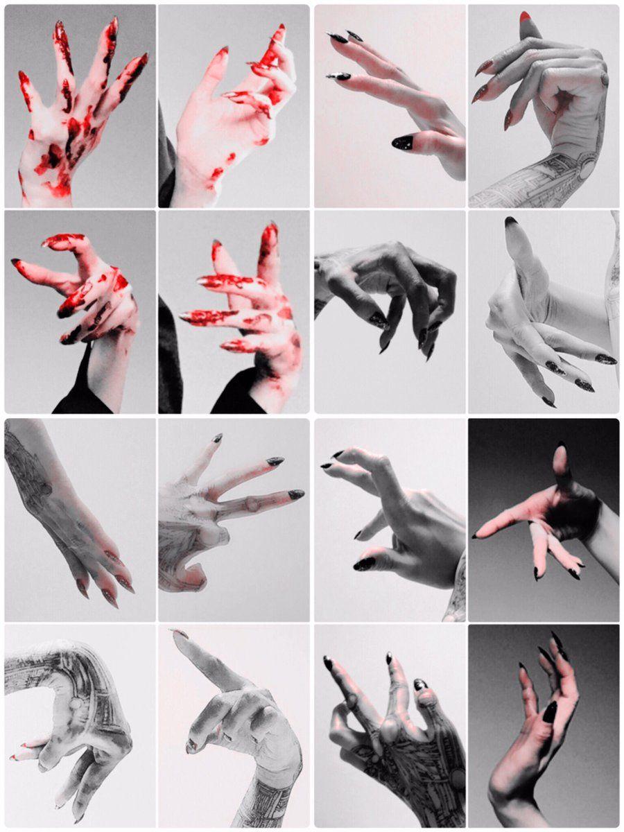 Pin de Aris carol en Hands❤   Pinterest   Anatomía, Dibujo y ...