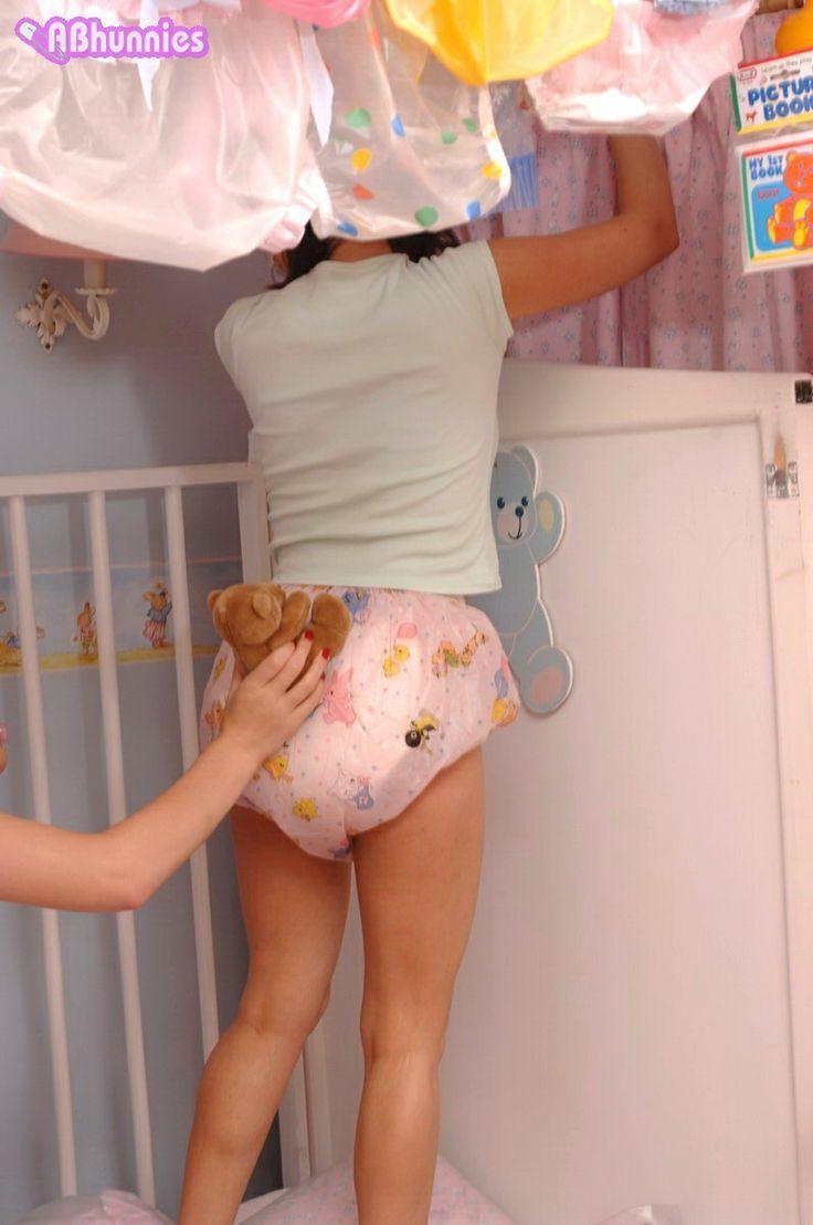 Nina hartley lesbian porn