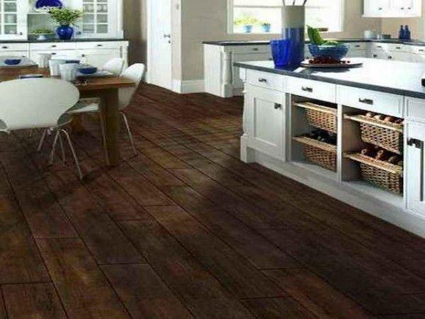 Wood Grain Ceramic Tile Lowes