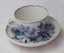 pin ming tea cups - Google Search