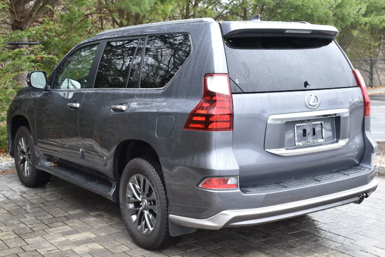 24+ 2012 lexus gx 460 for sale by owner Free